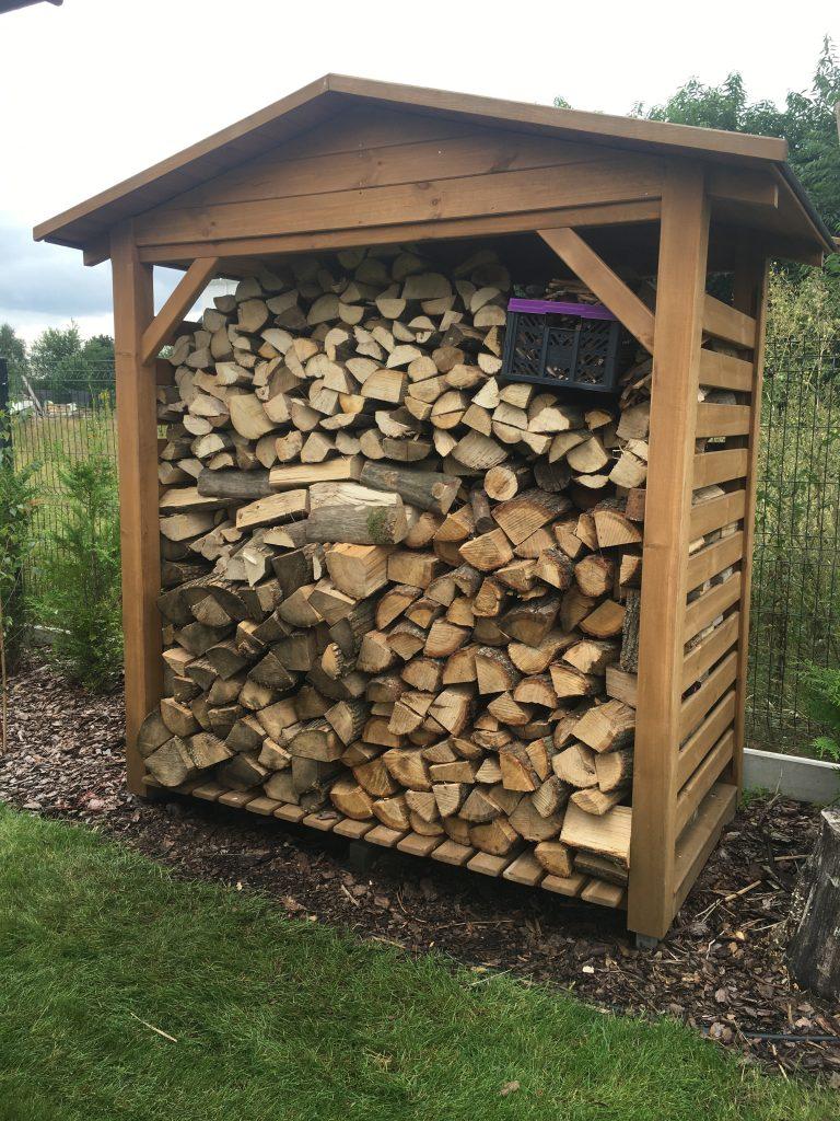 drewno-kominkowe-drewutnia