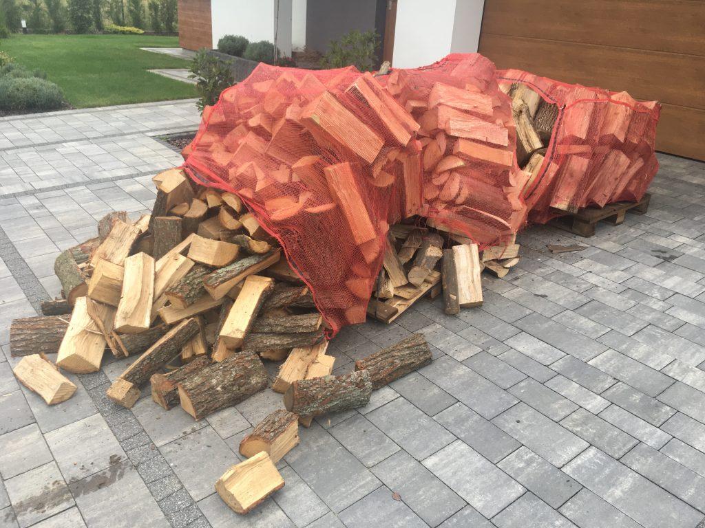 drewno-kominkowe-metr-sześcienny